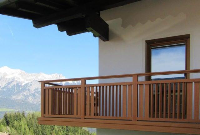 balkongelaender alu design soelden 3