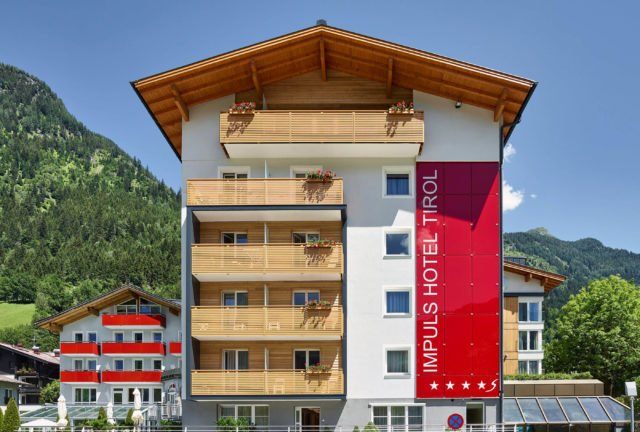impuls hotel leeb balkongelaender 2
