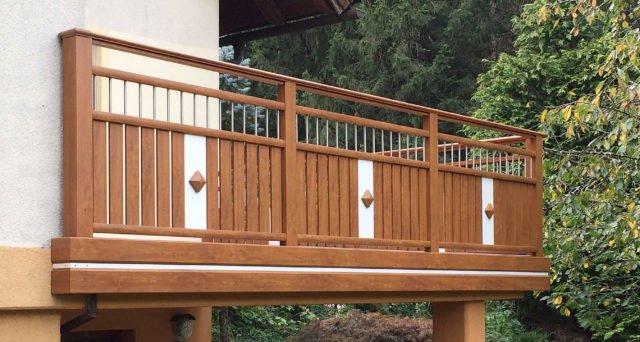 balkongelaender alu wooden wildspitze.jpg 226