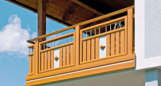 balkongelaender alu wooden wildspitze.jpg 233
