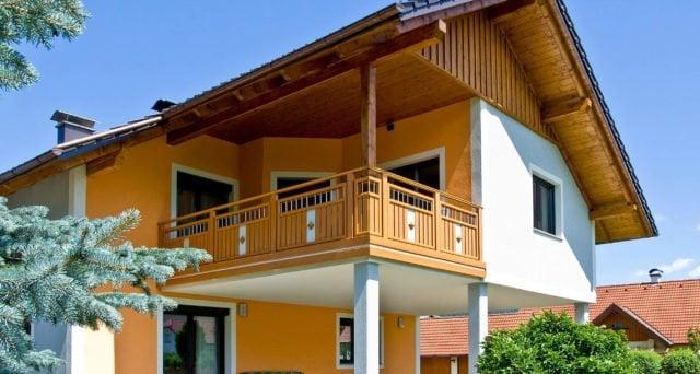 balkongelaender alu wooden wildspitze.jpg4_